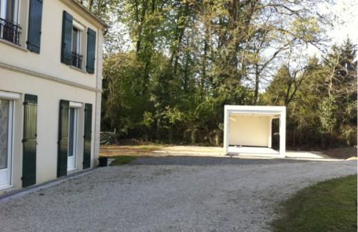1er-garage