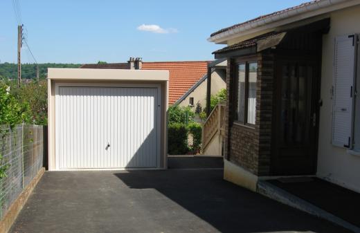 nos-garages-en-beton